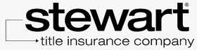 Stewart-Title-Logo-2