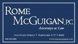 bluelogo with address