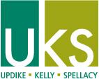 uks-logo-large