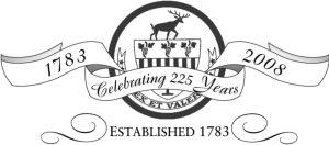 225th Anniversary