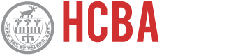 Hartford County Bar Association