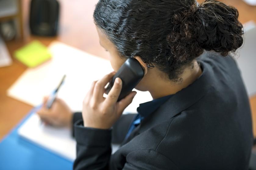 Lawyer Referral Service